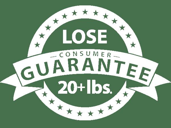 Weight loss trials