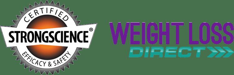 most effective weight loss program