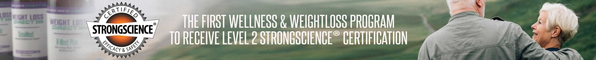Reasons to join weight loss direct
