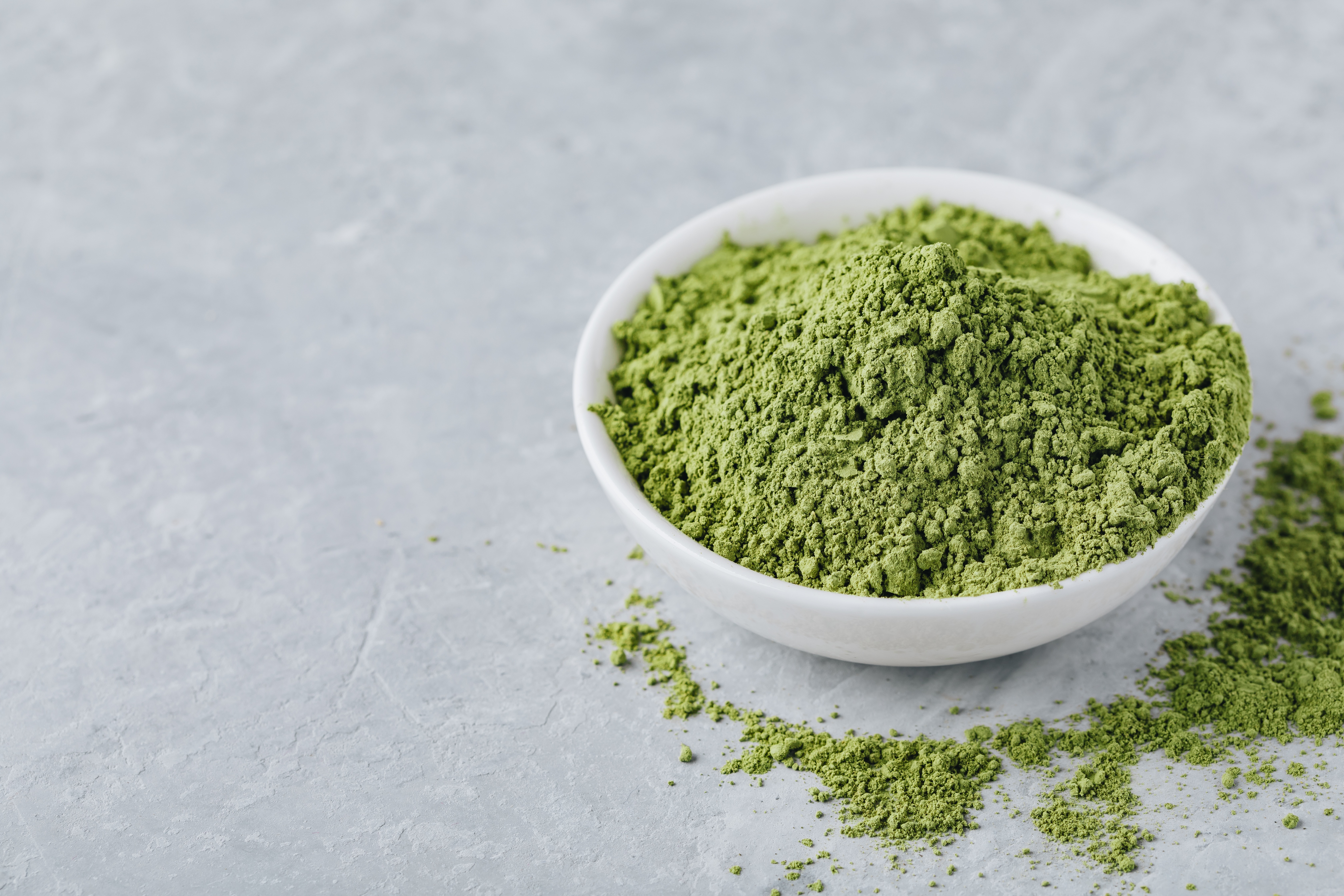 What Are Super Greens And Why Are They So Popular